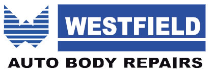 Westfield Auto Body Repairs